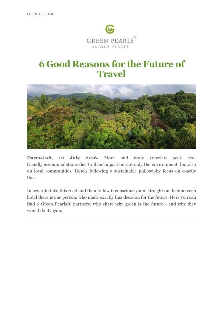 thumbnail of 160721_sustainability_0