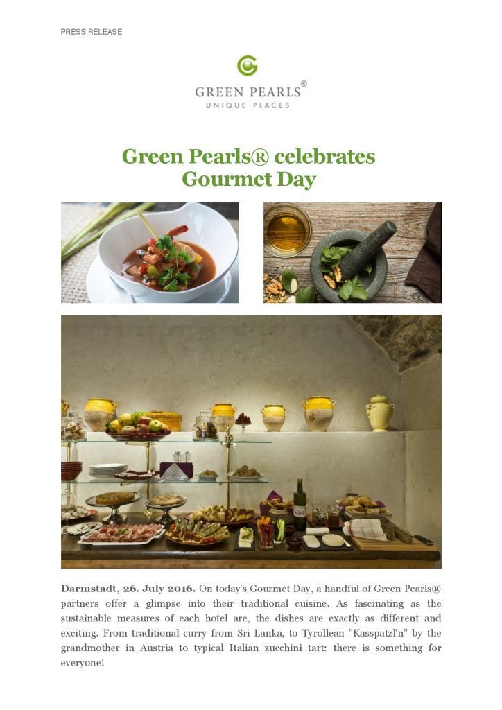 thumbnail of 160726_gourmet_en_0