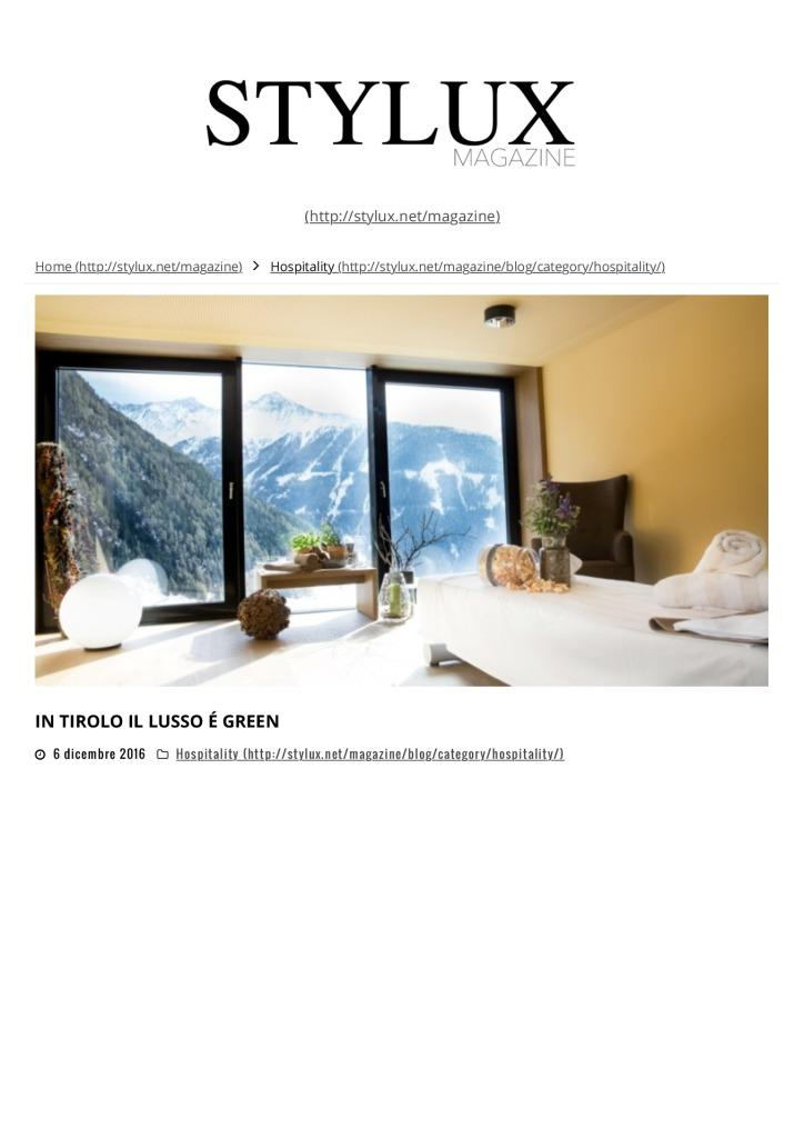 thumbnail of 161206_in_tirolo_il_lusso__green__stylux_1
