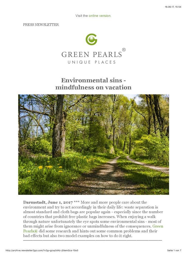 thumbnail of 170601_environmental_sins_0