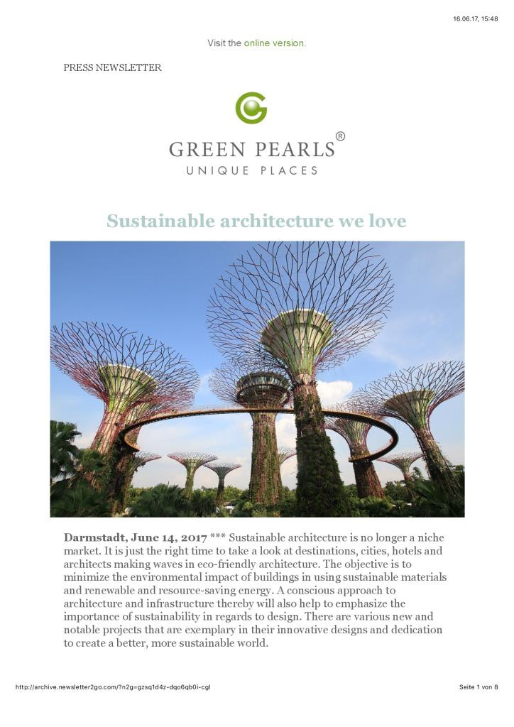 thumbnail of 170614_sustainable_architecture_0