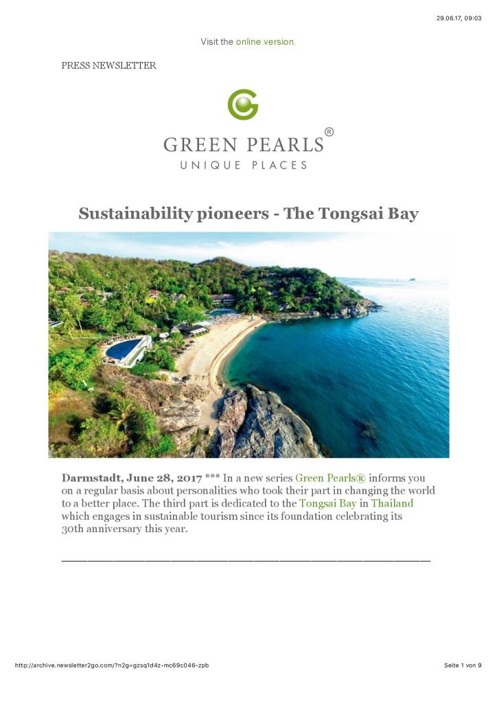 thumbnail of 170629_sustainability_pioneers__tongsai_bay_1