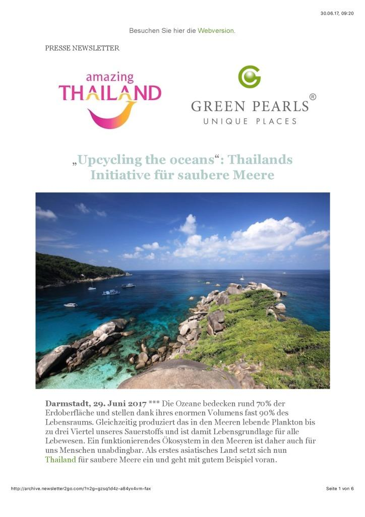 thumbnail of 170630_upcycling_the_oceans_thailand_2