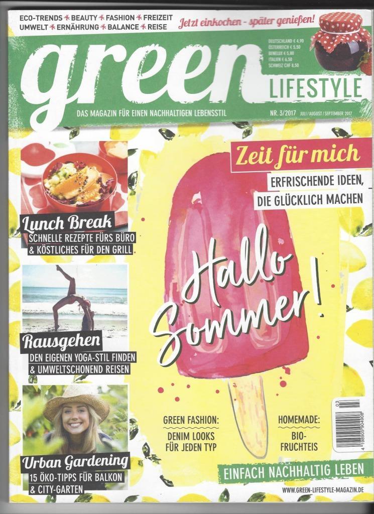 thumbnail of 170731_green_lifestyle_zeavola__1