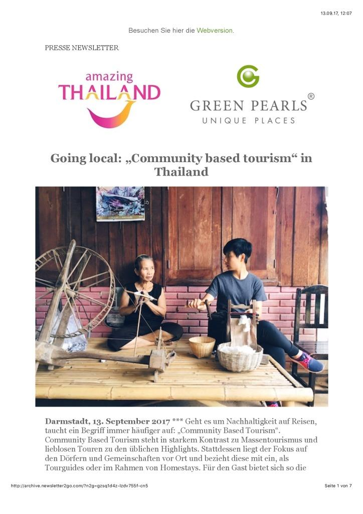 thumbnail of 170913_going_local_thailand_0