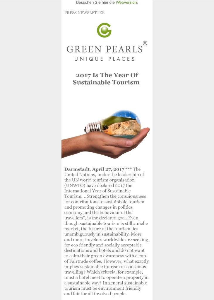thumbnail of 2017yearofsustainabletourism_1