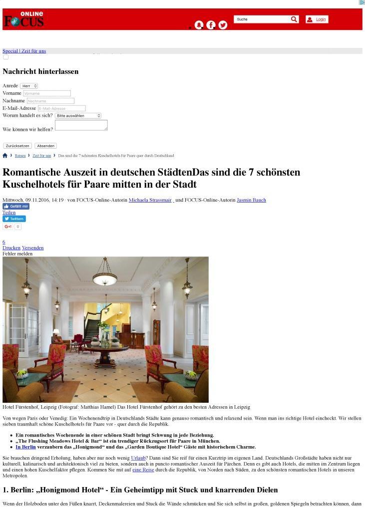 thumbnail of 7_schnsten_kuschelhotels__1