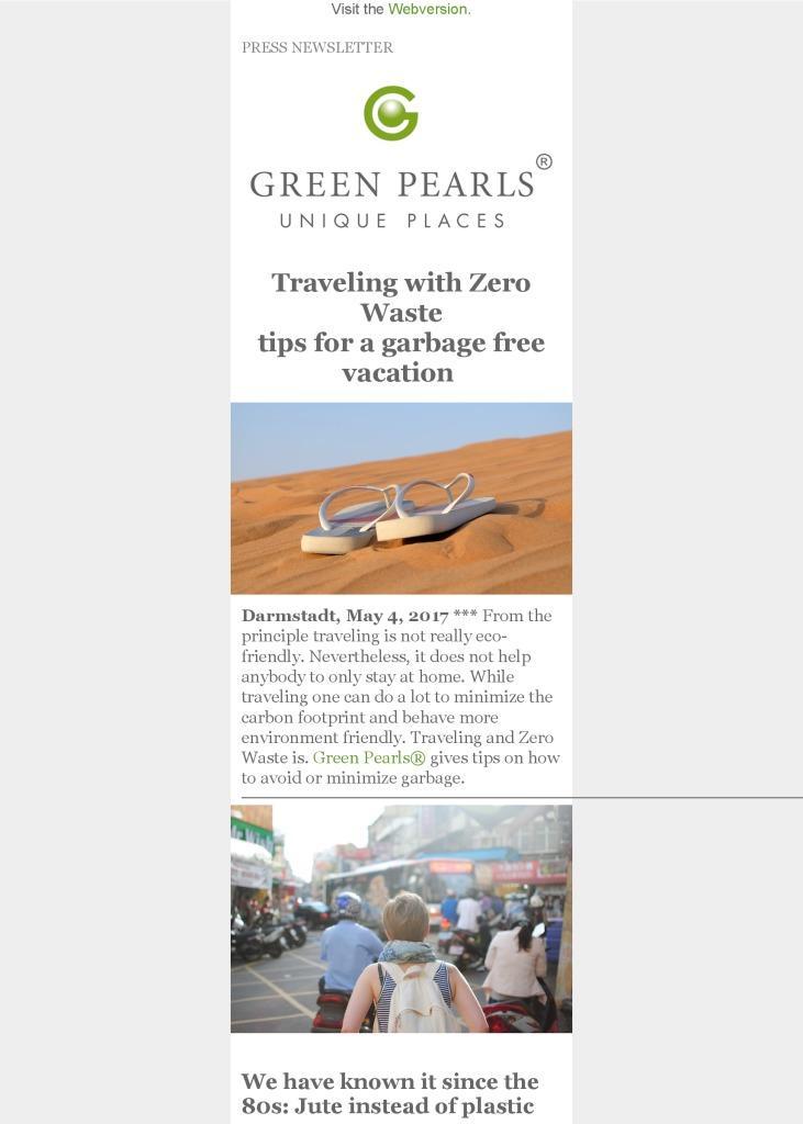 thumbnail of archive.newsletter2go.com_0