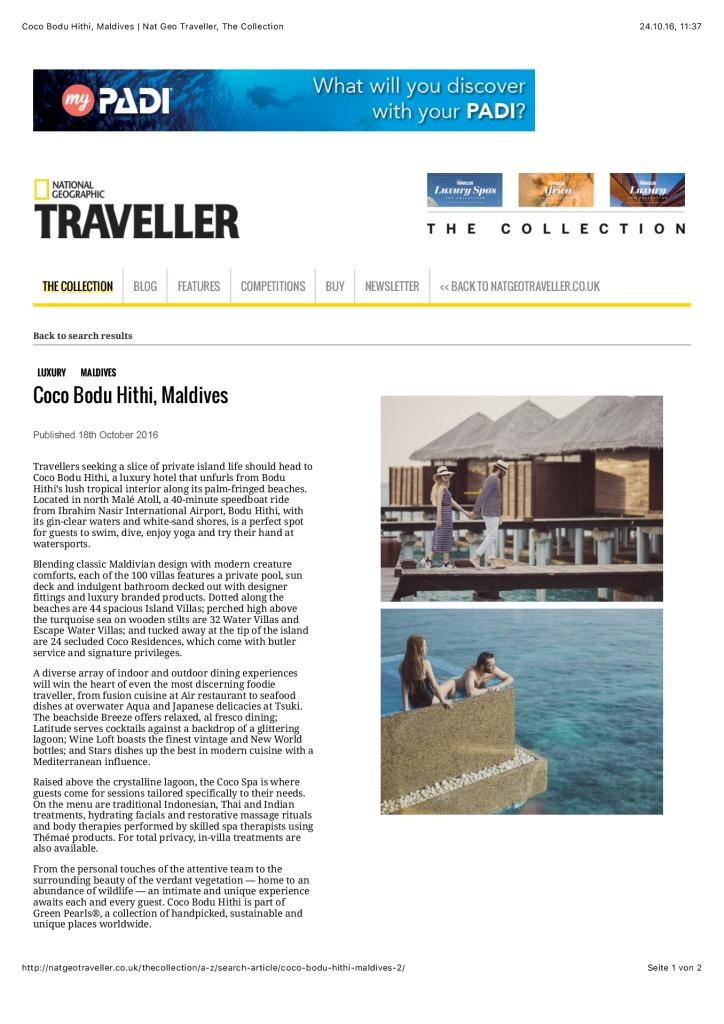 thumbnail of coco_bodu_hithi_and_nat_geo_traveller_1