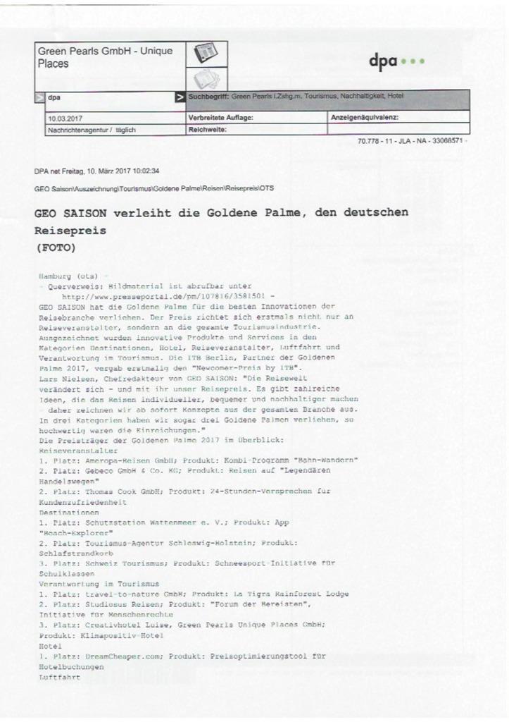 thumbnail of dpageo_saison_verleiht_die_goldene_palme__1