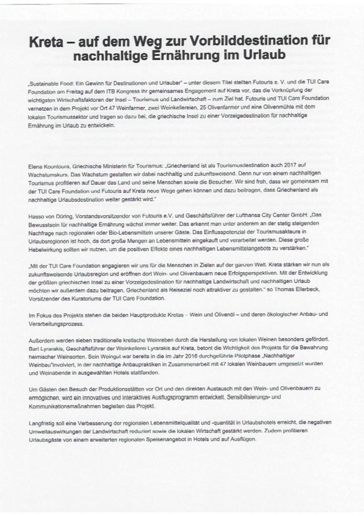 thumbnail of drv_krteaauf_dem_weg_zur_vorbilddestination__0