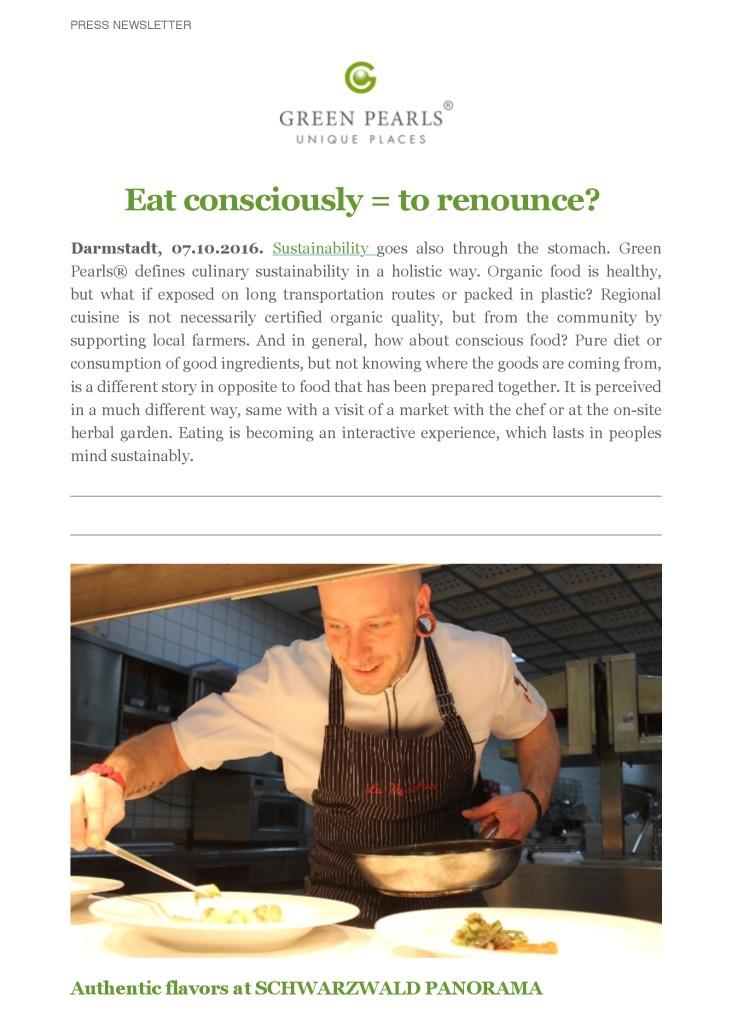 thumbnail of eat_consciously__to_renounce_1
