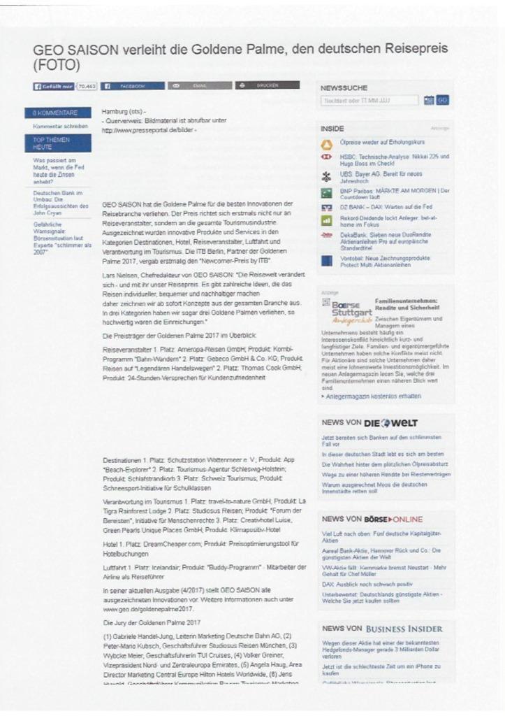 thumbnail of finanzen.net_geo_saison_0