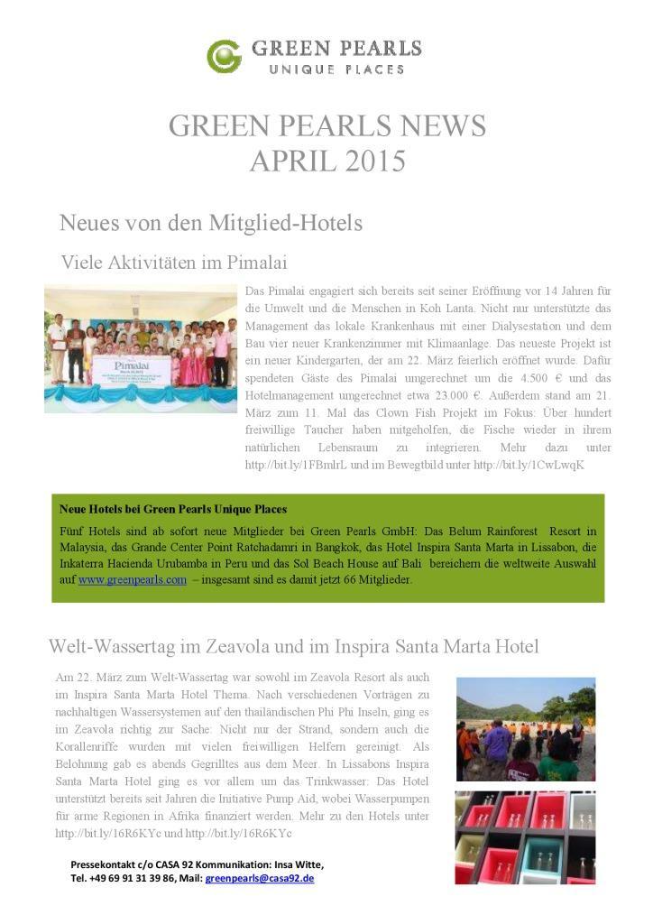 thumbnail of green_pearls_news_april_2015_1
