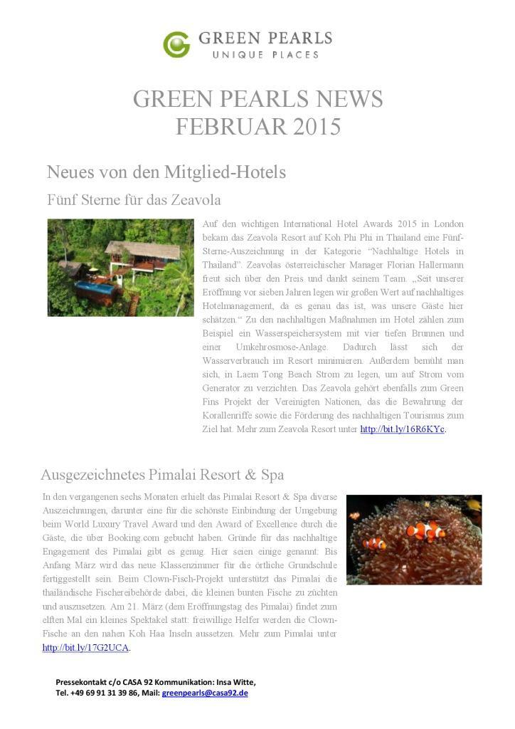 thumbnail of green_pearls_news_februar_2015_0