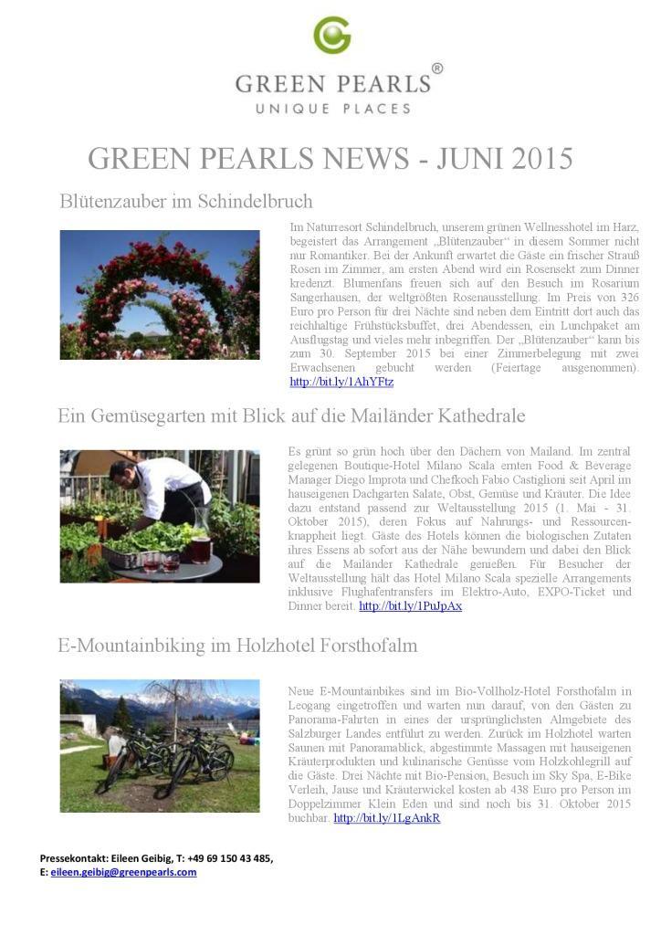 thumbnail of green_pearls_news_juni_2015_0
