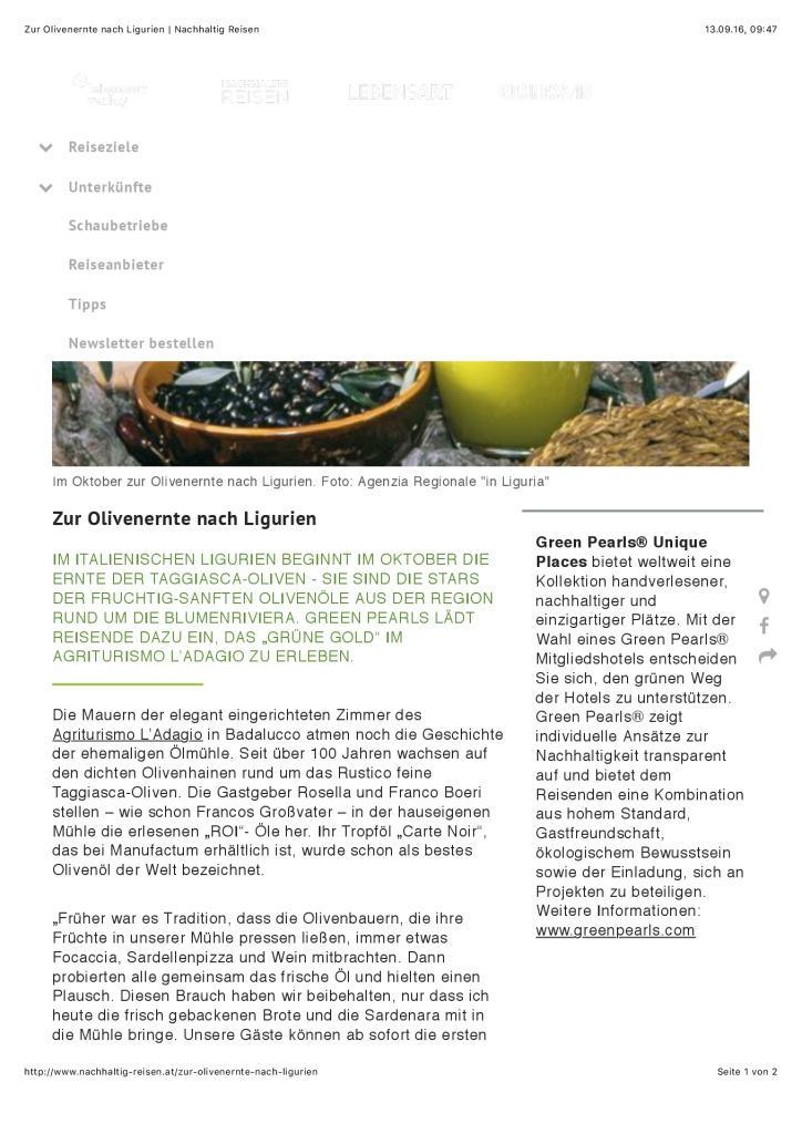 thumbnail of _ligurien__nachhaltig_reisen.at__0