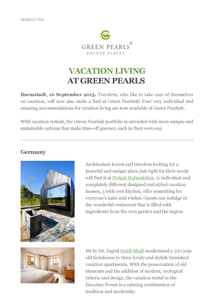 thumbnail of newsletter_16_september_2015_vacation_living_0