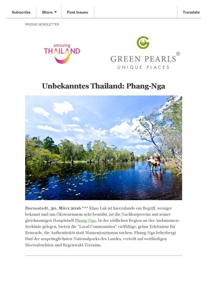 thumbnail of newsletter_unbekanntes_thailand_phangnga_1