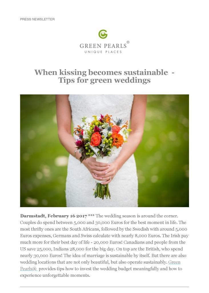 thumbnail of nl_green_pearls_green_weddings_0