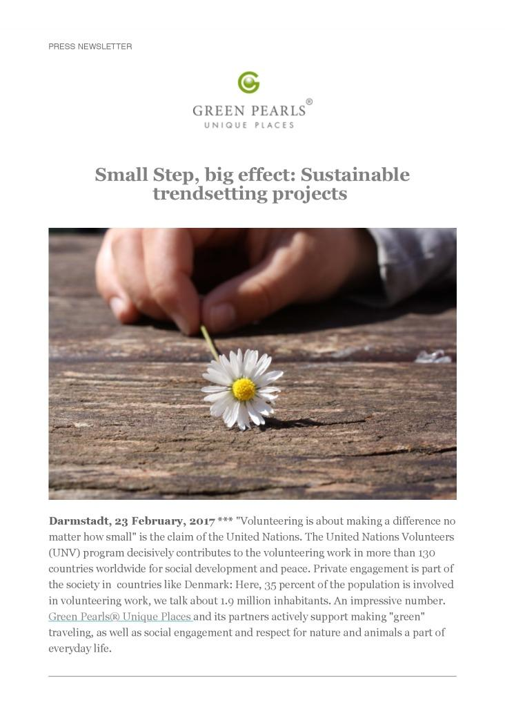 thumbnail of nl_green_pearls_sustainable_projects_0