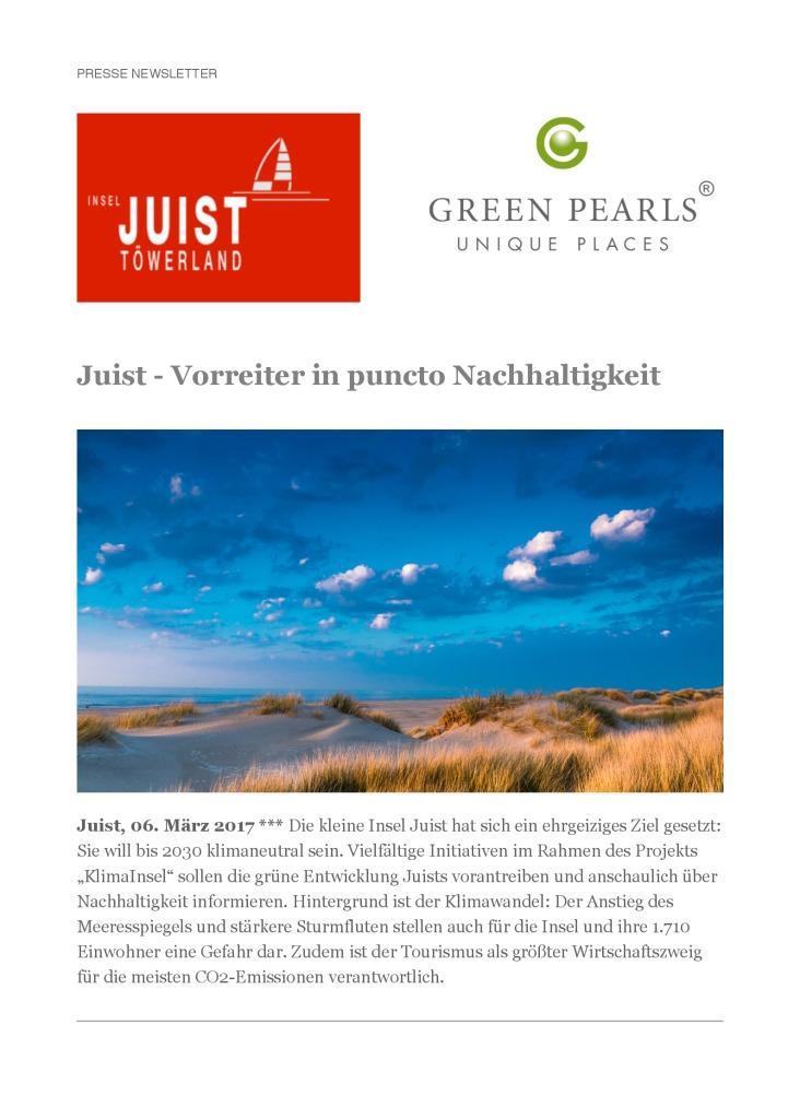 thumbnail of nl_juist__vorreiter_in_puncto_nachhaltigkeit_0