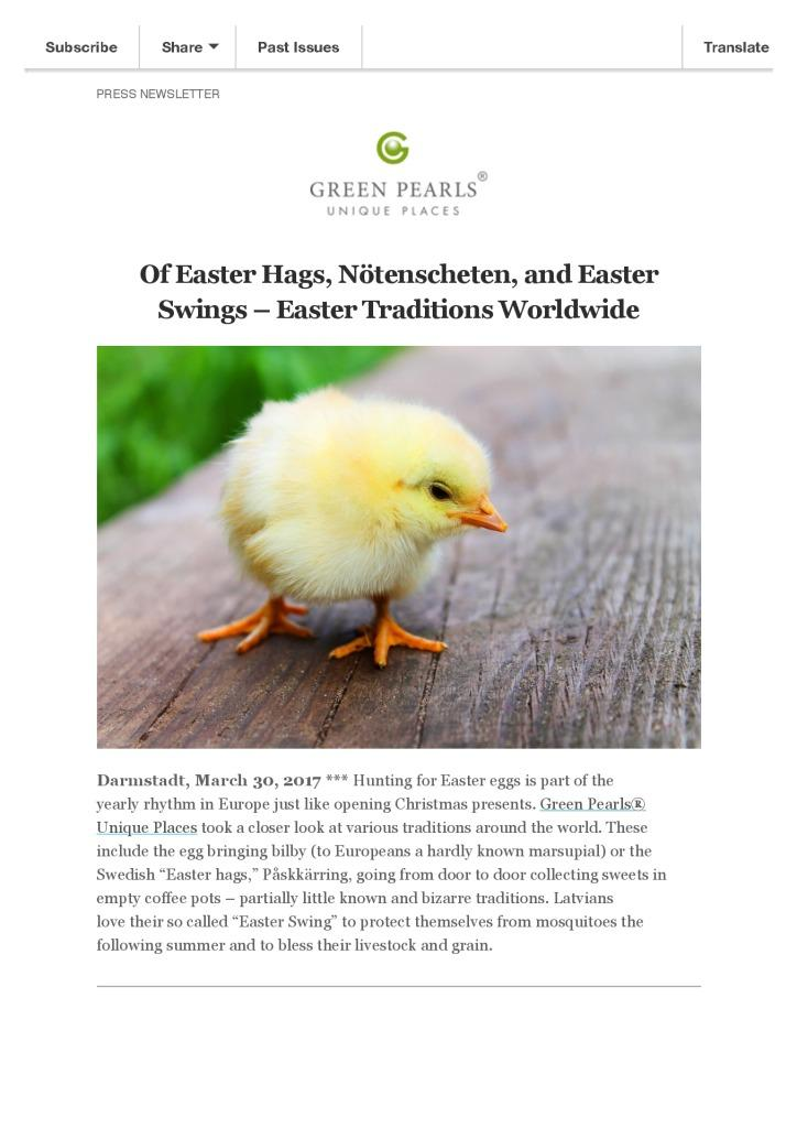 thumbnail of press_newsletter_easter_traditions_worldwide_0