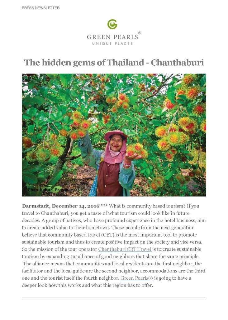 thumbnail of press_newsletter_thailand_1