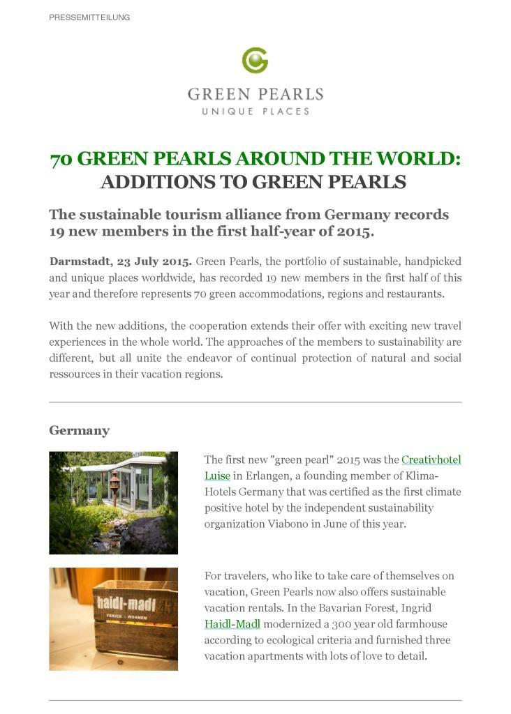 thumbnail of pressrelase_green_pearls__0
