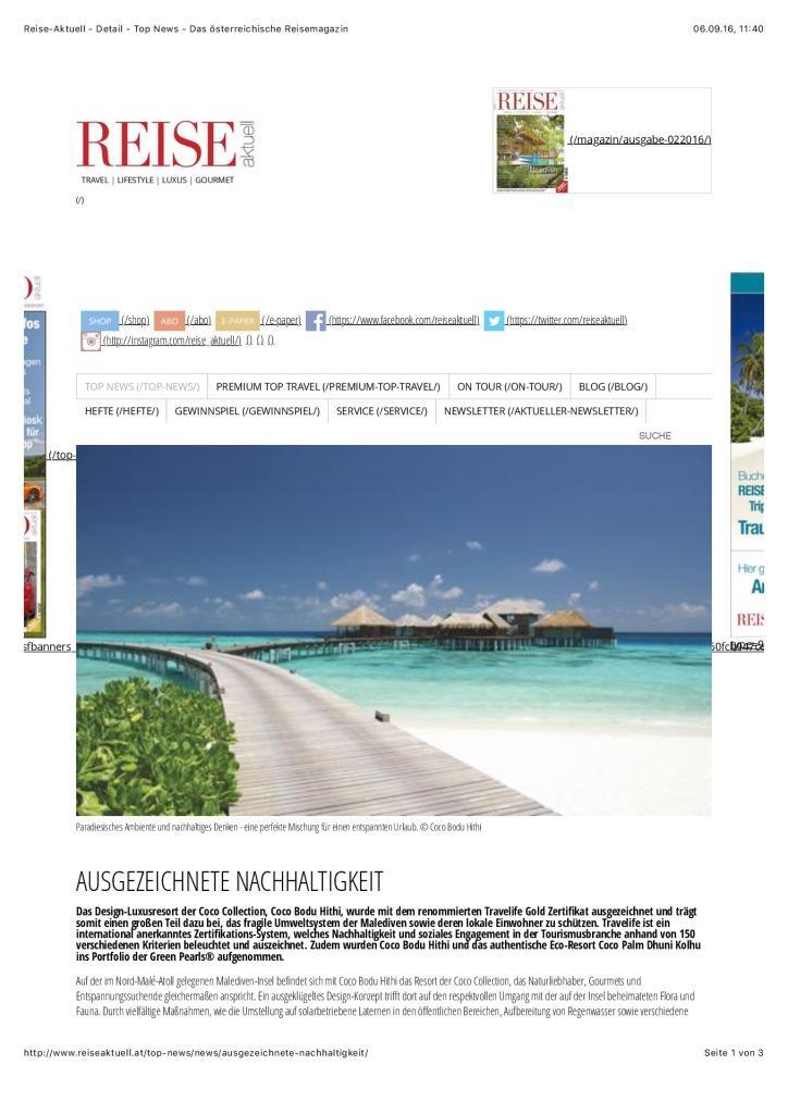 thumbnail of reise_aktuell_1