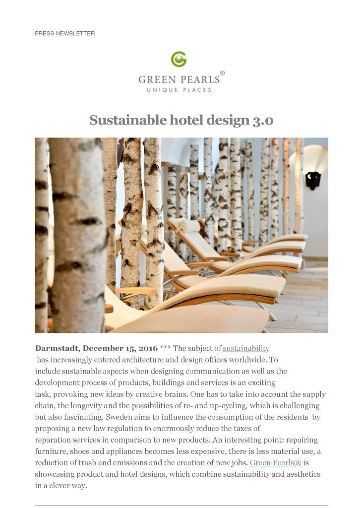 thumbnail of sustainable_hotel_design_3.0_1