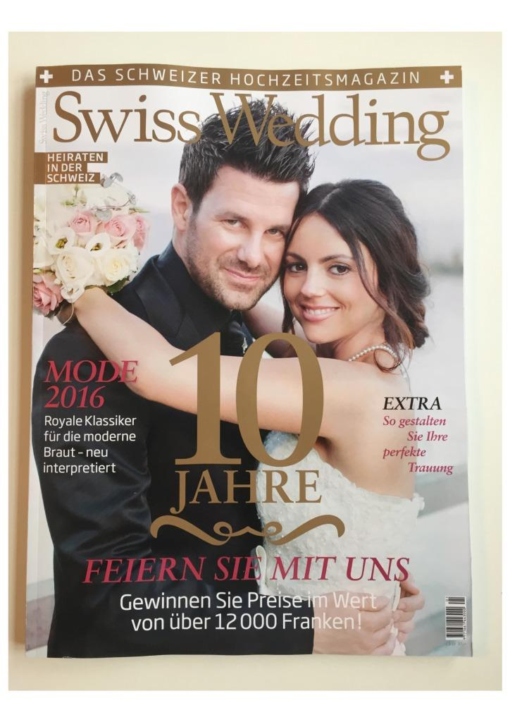 thumbnail of swiss_wedding_0116_1