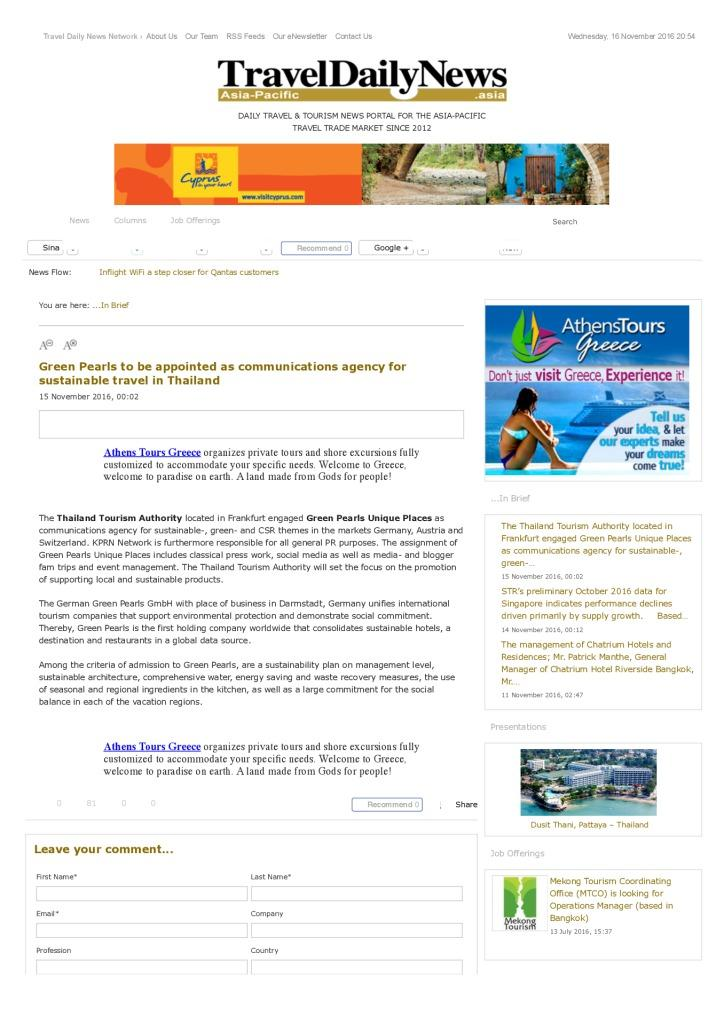 thumbnail of traveldailynews_thailand_1
