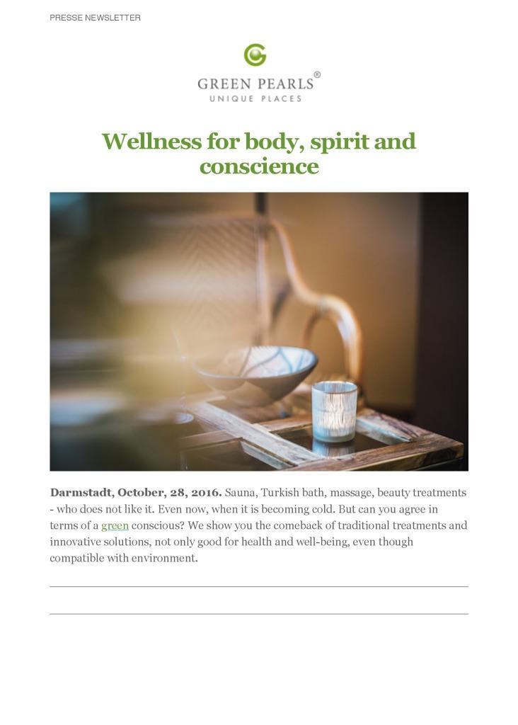 thumbnail of wellness__1
