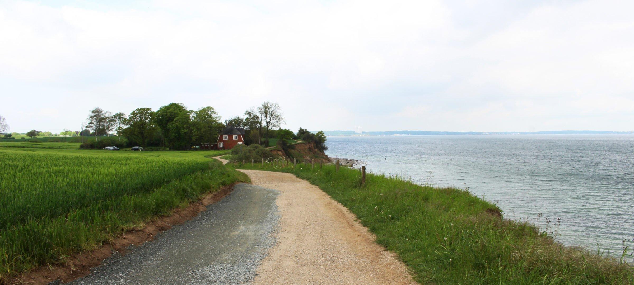 Natur Schleswig-Holstein