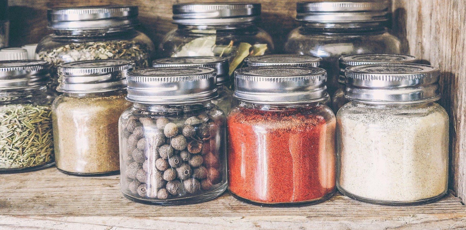Plastik aus der Küche verbannen – unsere Tipps, Teil 15