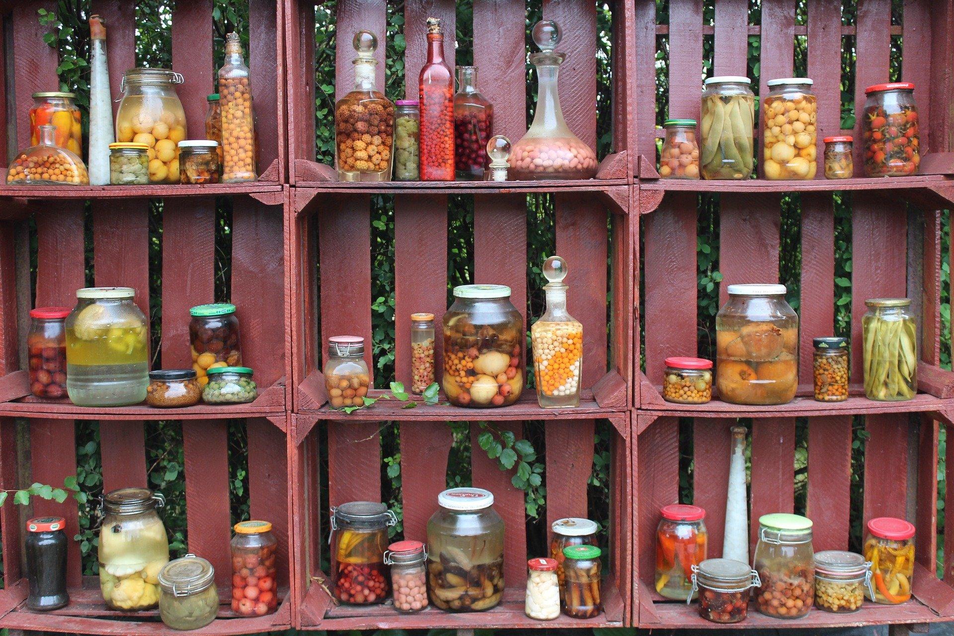 Plastik aus der Küche verbannen – unsere Tipps, Teil 18