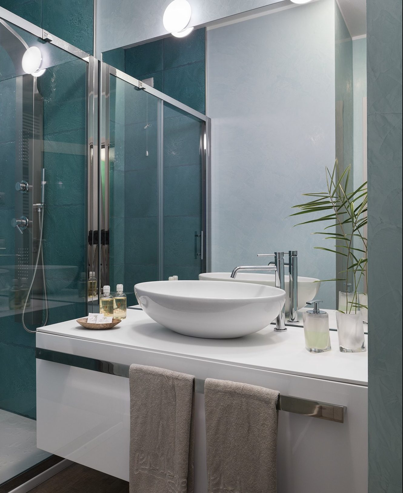 Agriturismo I'Adagio Hotel – Bath