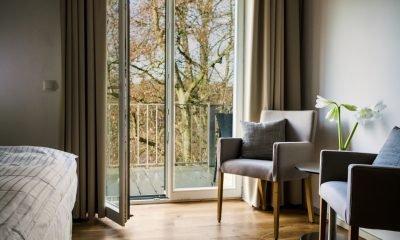 Landgut Stober Hotel – Room