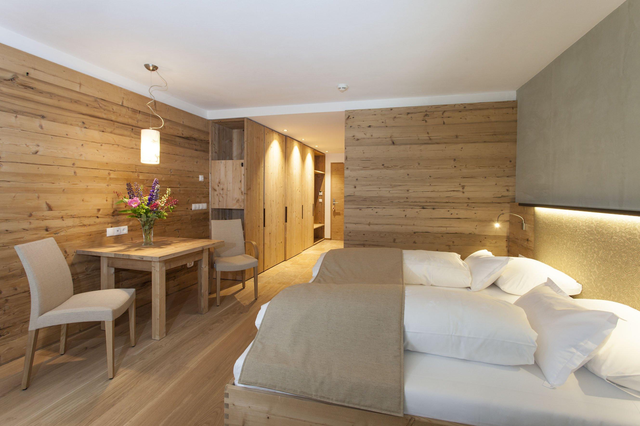 Room Leitlhof