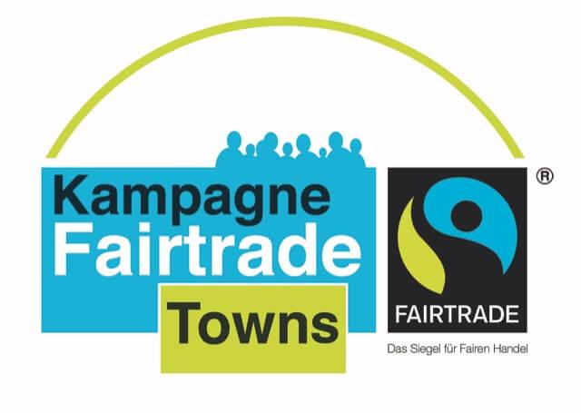Fair trade Bad Herrenalb
